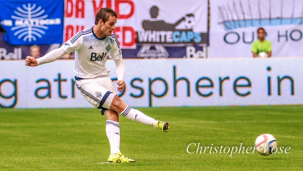 2015-07-26 Octavio Rivero Goal (Penalty).jpg