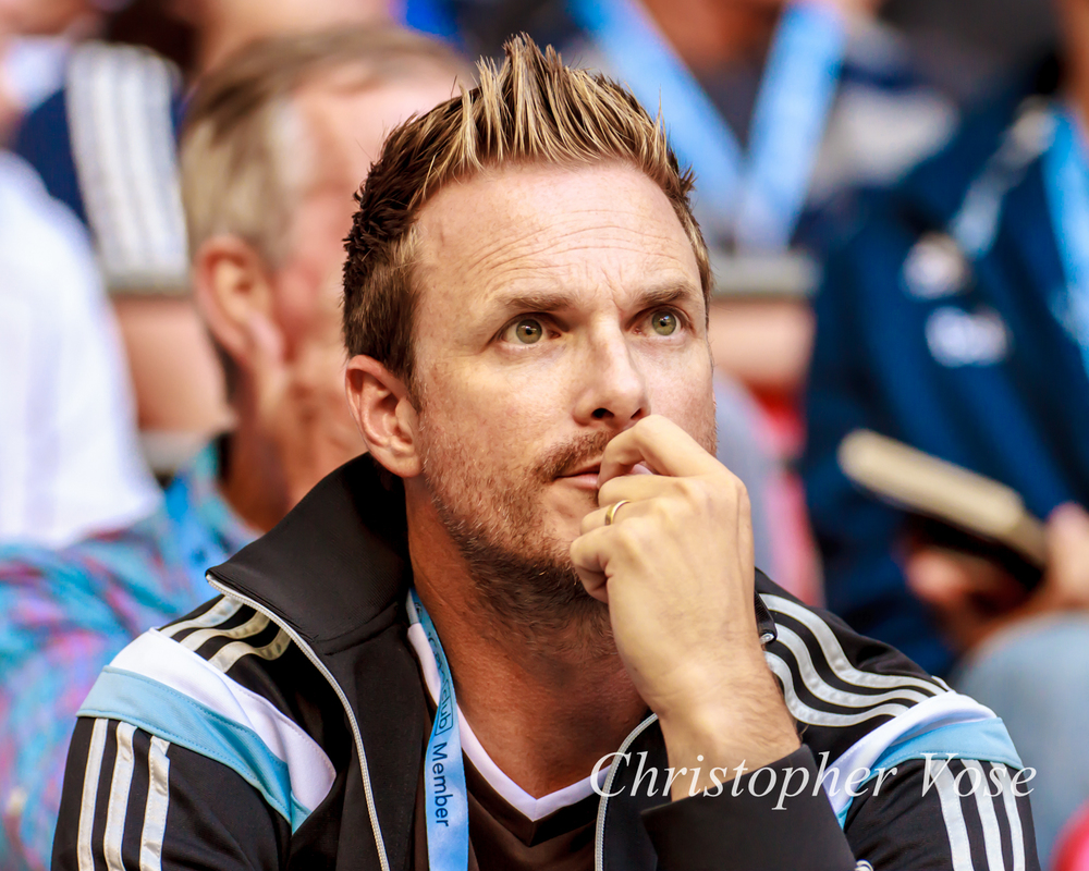 2015-07-26 Vancouver Whitecaps FC Supporter Goal Reaction (Amerikwa).jpg