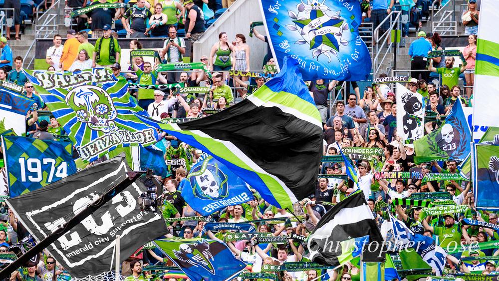 2015-08-01 Emerald City Supporters.jpg