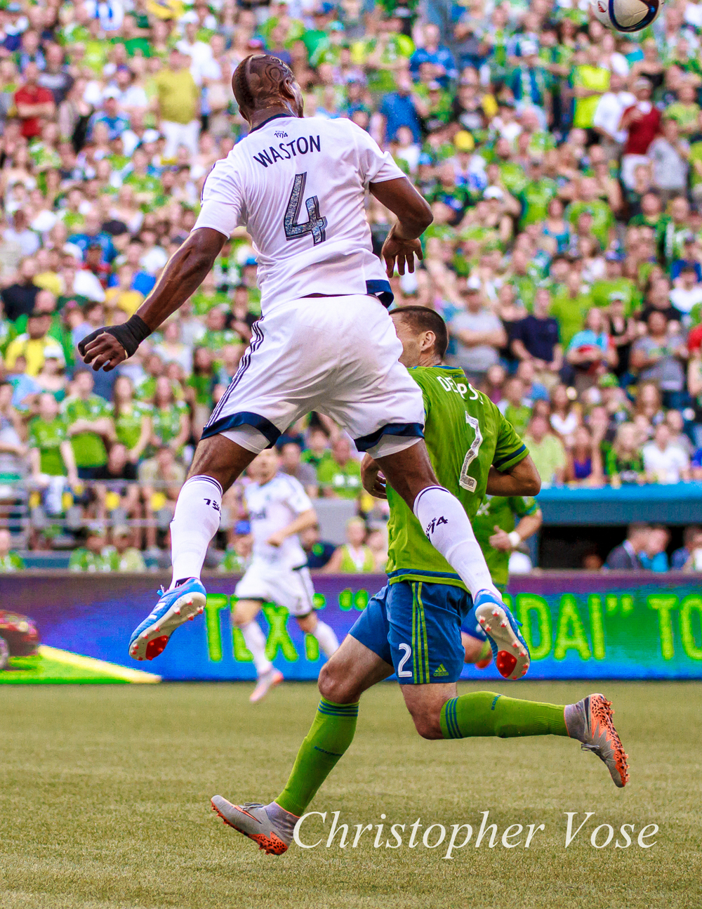 2015-08-01 Kendall Waston and Clint Dempsey.jpg