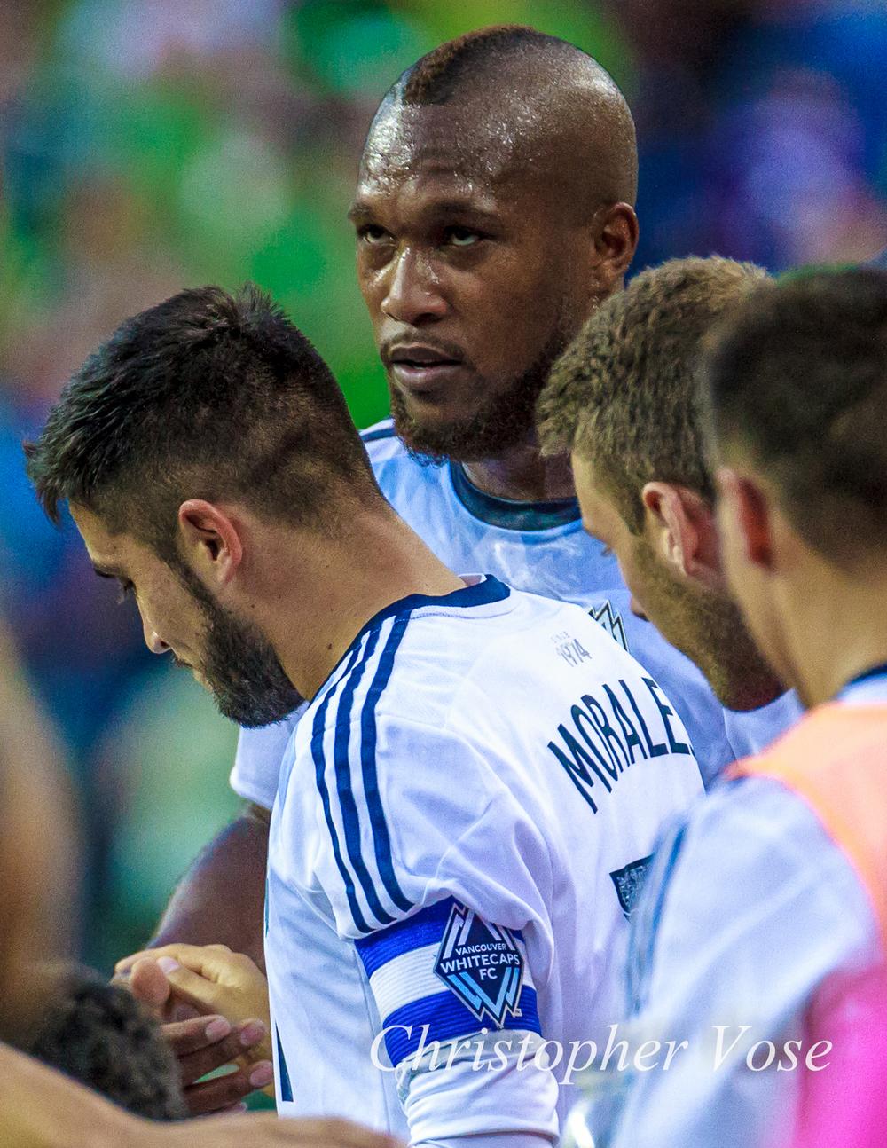 2015-08-01 Pedro Morales Goal Celebration.jpg