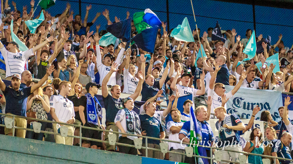 2015-08-01 Curva Collective, Rain City Brigade, and Vancouver Southsiders 2.jpg