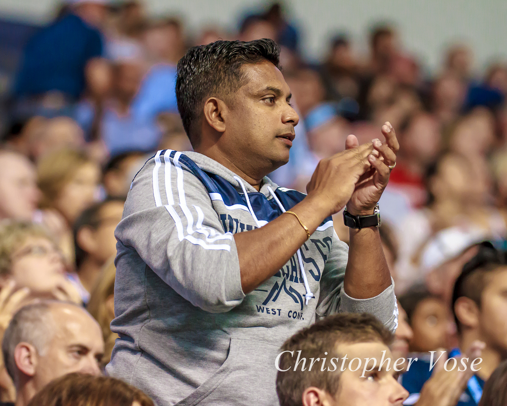 2015-08-08 Vancouver Whitecaps FC Supporter.jpg