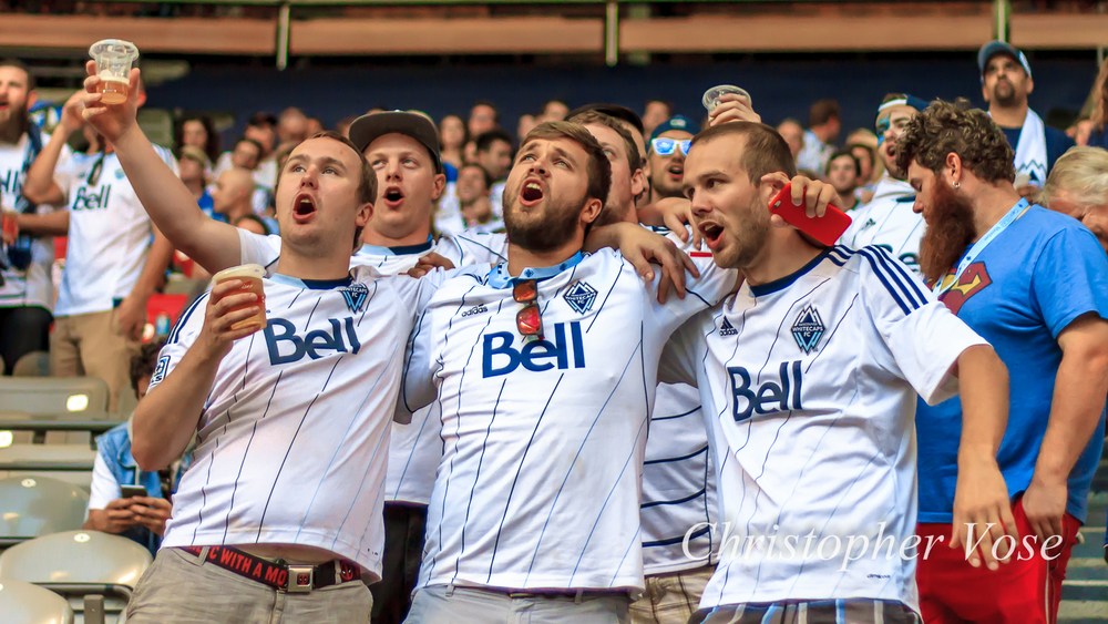 2015-08-22 Vancouver Whitecaps FC Supporters.jpg