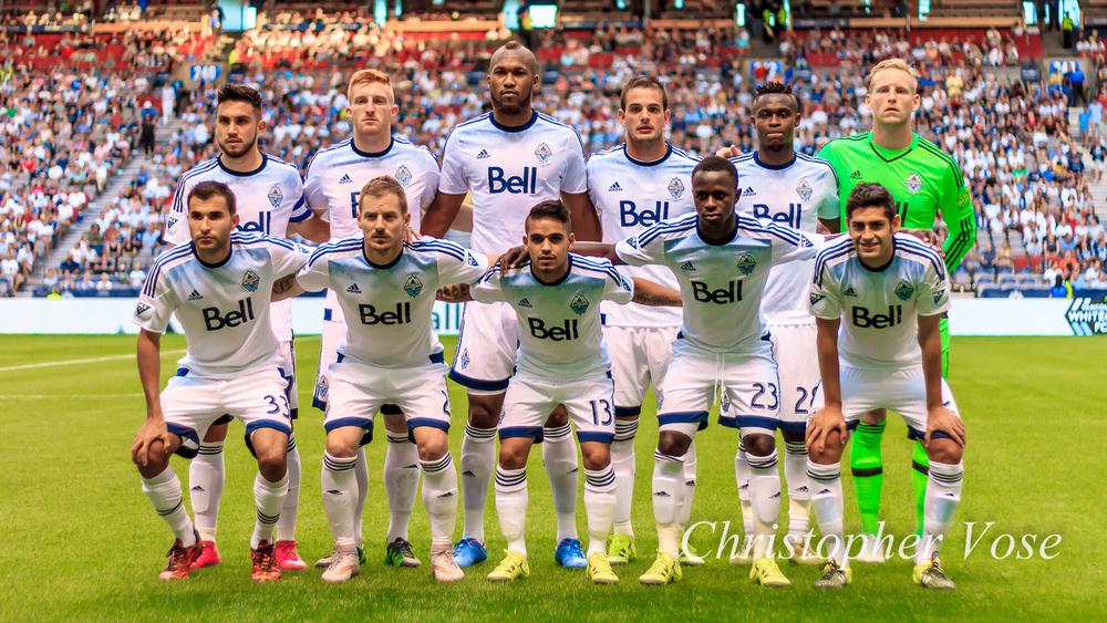 2015-08-22 Vancouver Whitecaps FC.jpg