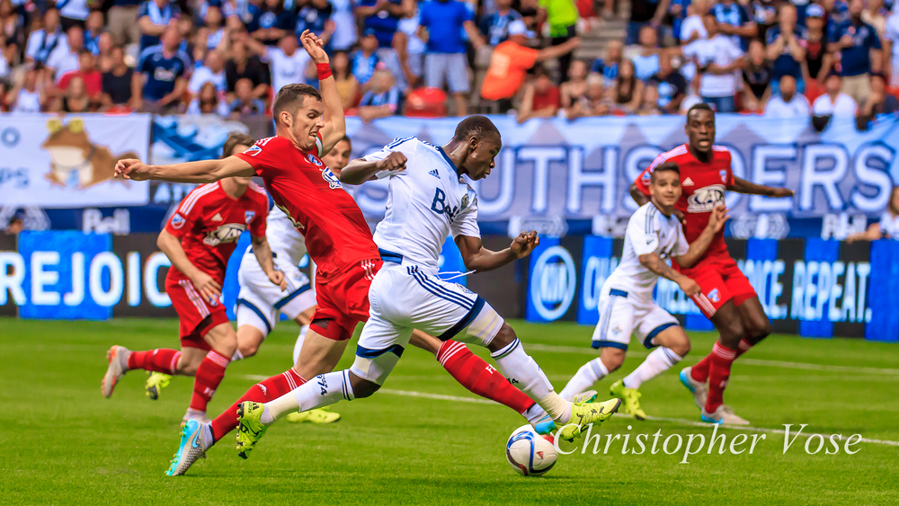 2015-08-22 Matt Hedges and Kekuta Manneh.jpg