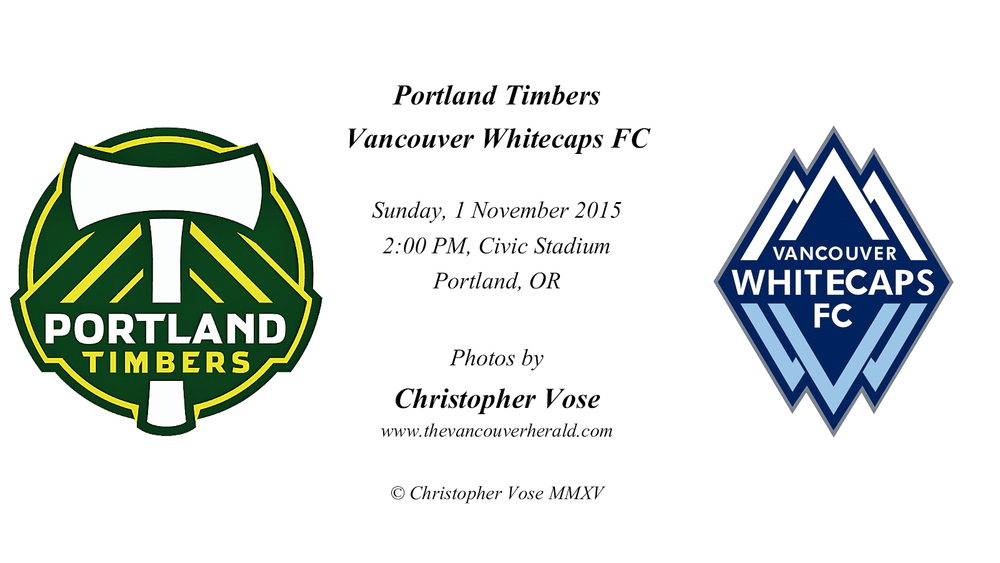 2015-11-01 Round 1; First Leg; Portland Timbers v Vancouver Whitecaps FC.jpg
