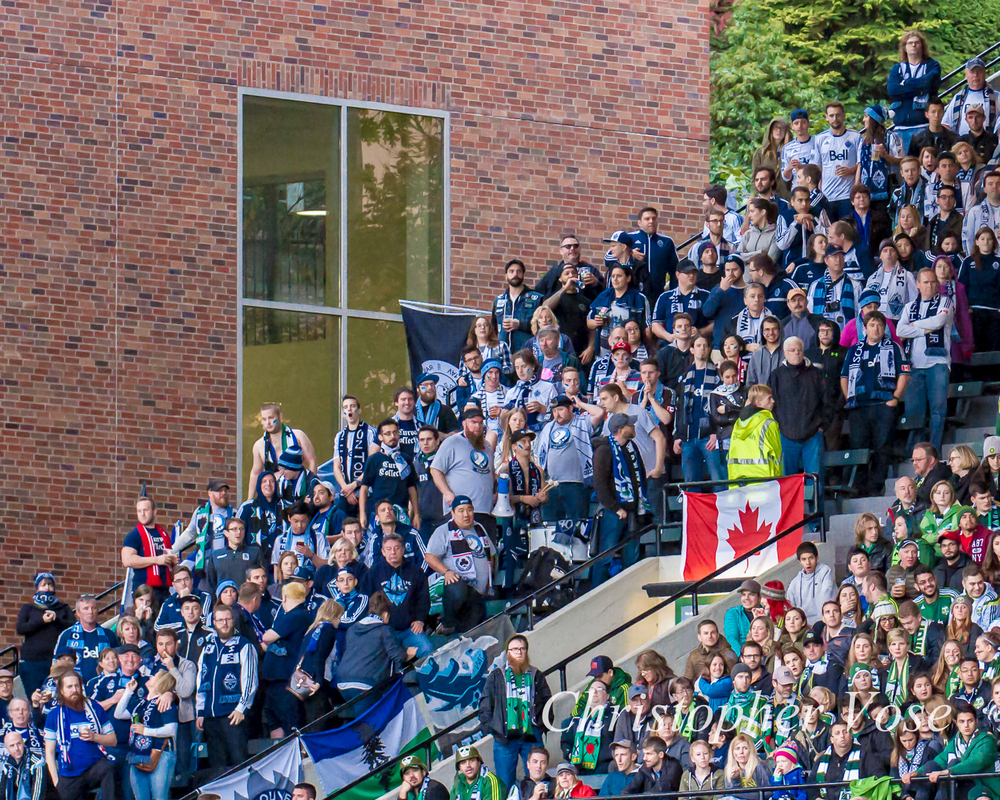 2015-11-01 Curva Collective, Rain City Brigade, and Vancouver Southsiders 2.jpg