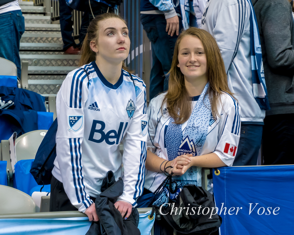 2016-03-06 Vancouver Whitecaps FC Supporters.jpg