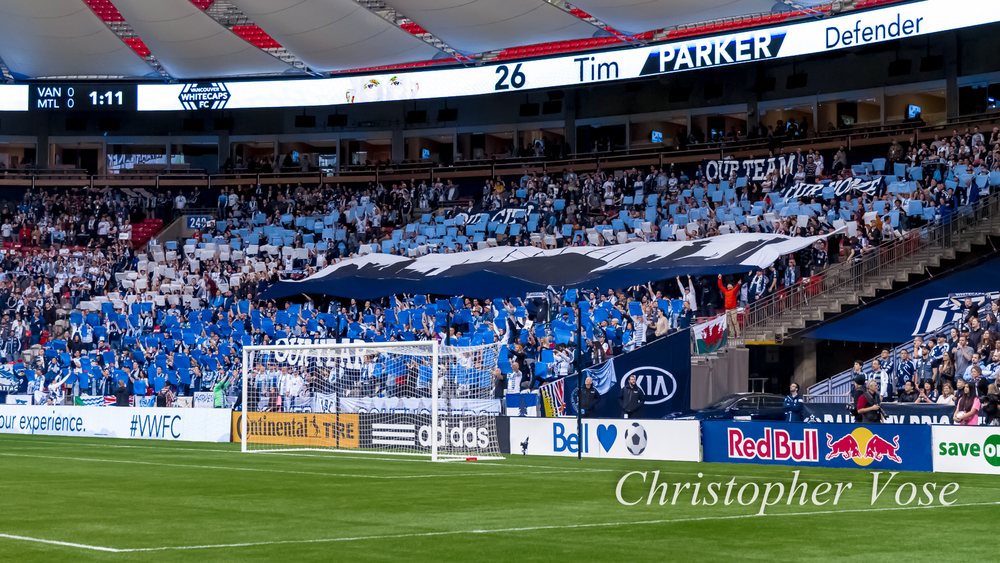 2016-03-06 Vancouver Southsiders Tifo.jpg