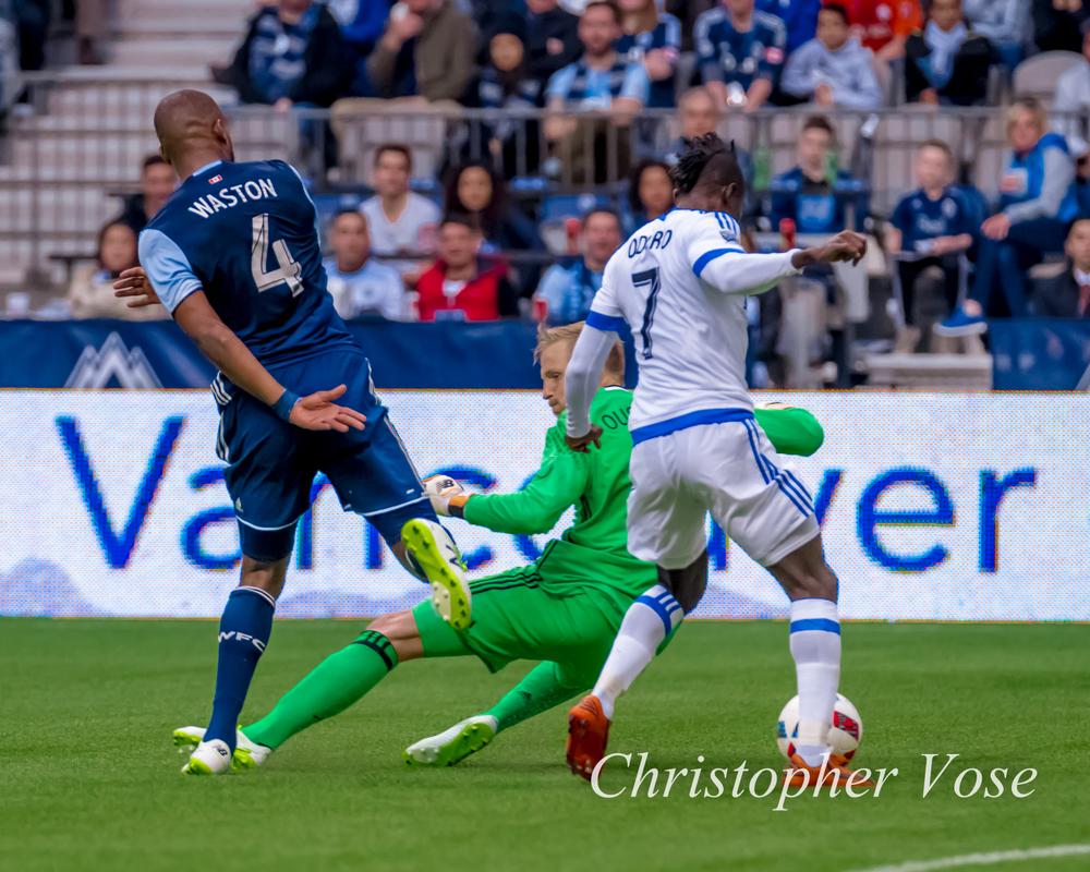 2016-03-06 Dominic Oduro's Goal.jpg