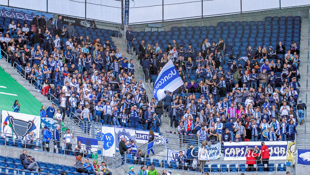 2016-03-19 Curva Collective, Rain City Brigade, and Vancouver Southsiders 1.jpg