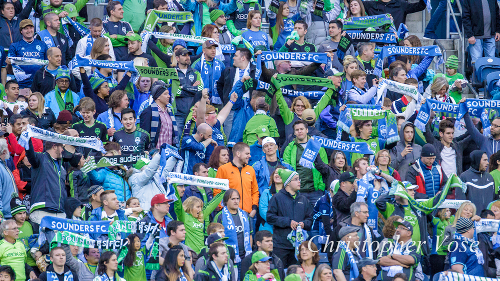 2016-03-19 Emerald City Supporters.jpg