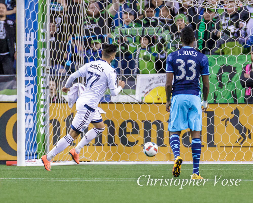 2016-03-19 Pedro Morales' First Goal (Penalty Kick).jpg