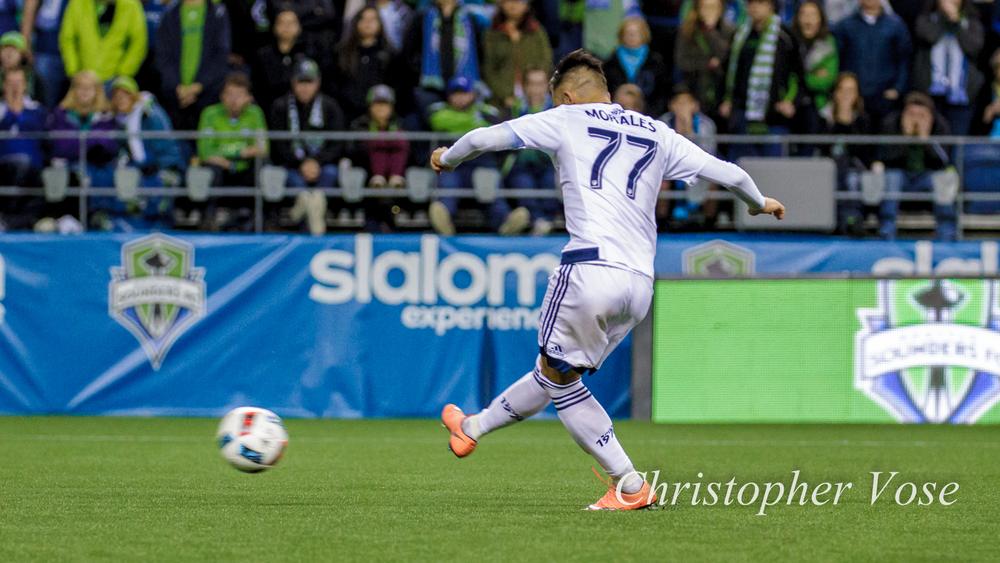 2016-03-19 Pedro Morales' Second Penalty Kick.jpg