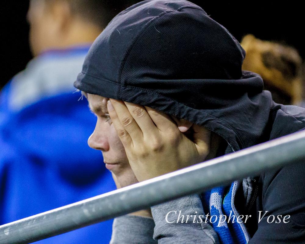 2016-03-19 Eastside Supporter Goal Reaction (Morales' Second).jpg