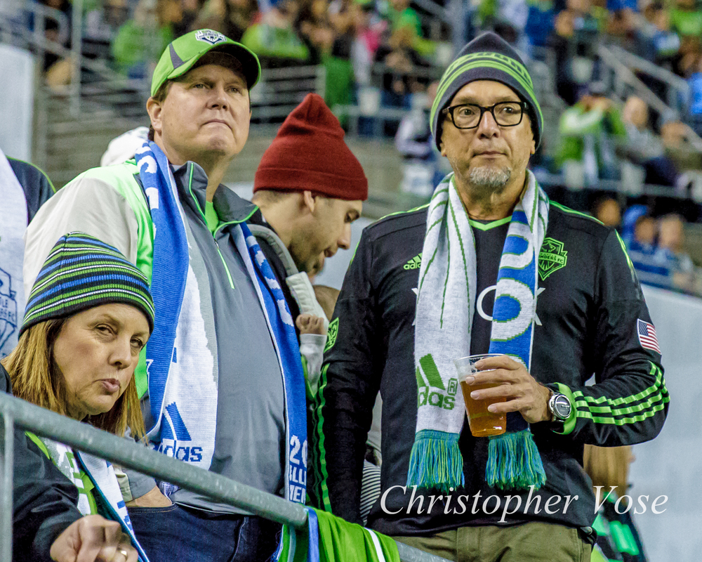 2016-03-19 Eastside Supporters.jpg