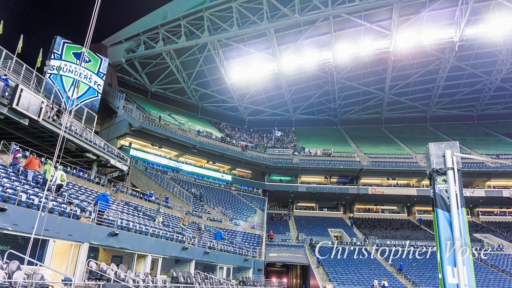 2016-03-19 Seahawks Stadium.jpg