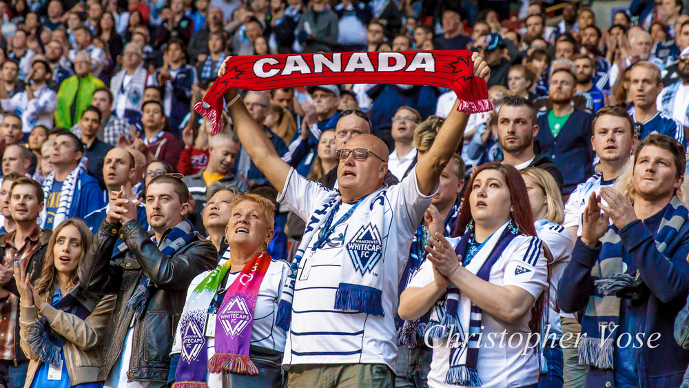 2016-04-02 Vancouver Whitecaps FC Supporters.jpg