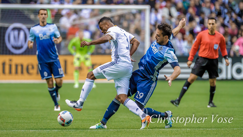 2016-04-02 Ashley Cole and Octavio Rivero.jpg