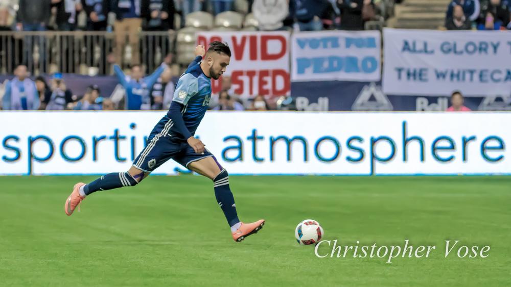 2016-03-26 Pedro Morales Goal (Penalty Kick).jpg