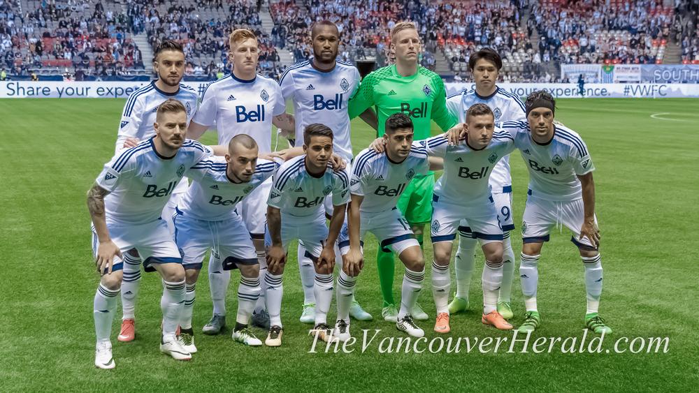 2016-04-27 Vancouver Whitecaps FC.jpg