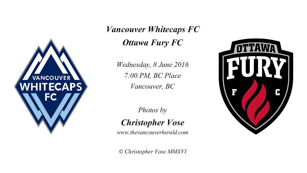 2016-06-08 Round 1; Second Leg, Vancouver Whitecaps FC v Ottawa Fury FC.jpg