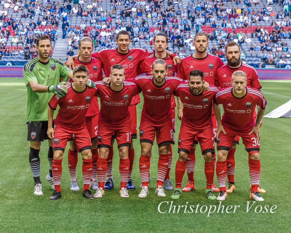 2016-06-08 Ottawa Fury FC.jpg