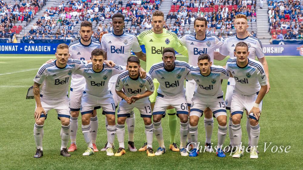 2016-06-08 Vancouver Whitecaps FC.jpg
