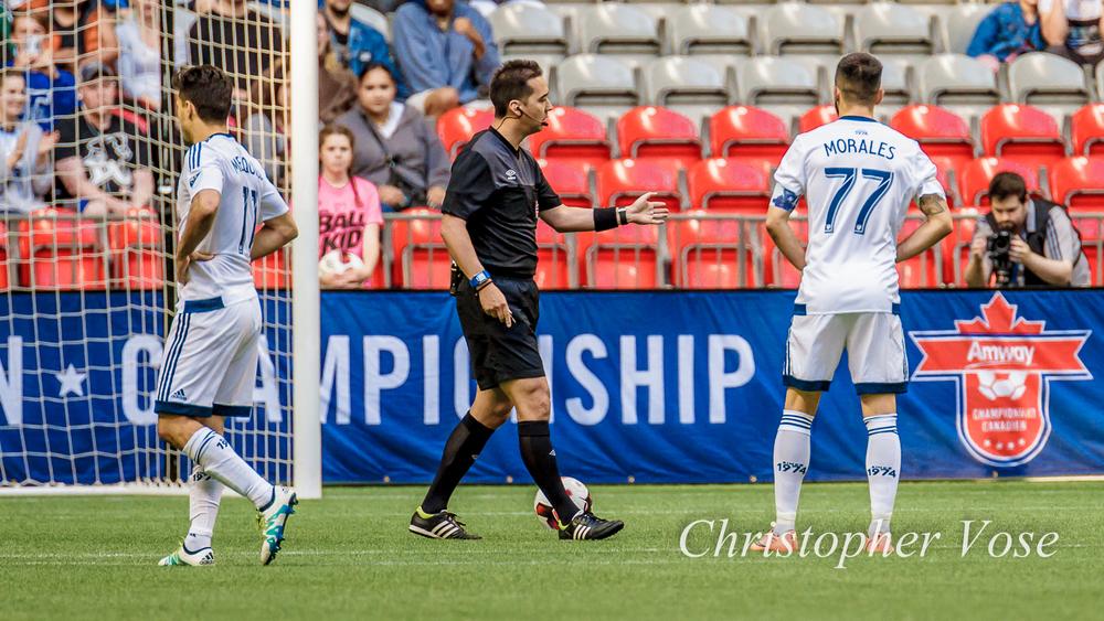 2016-06-08 Pedro Morales Penalty Kick.jpg