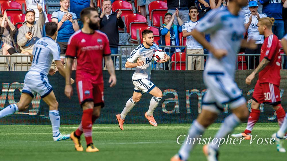 2016-06-08 Pedro Morales Goal Celebration.jpg