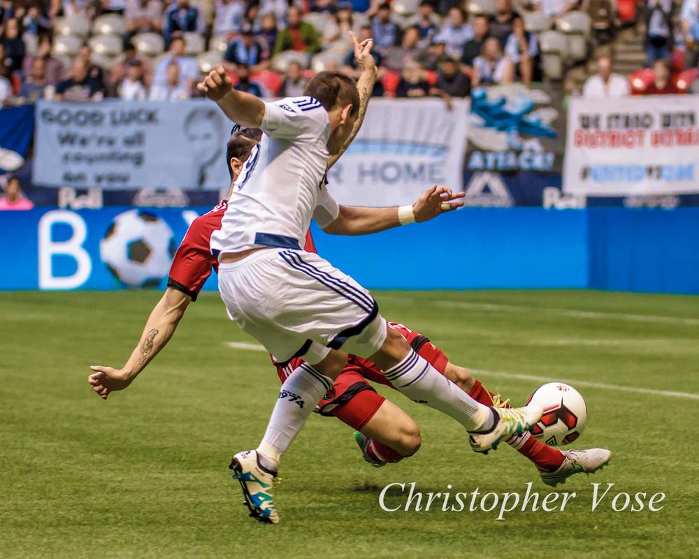 2016-06-08 Octavio Rivero Goal.jpg