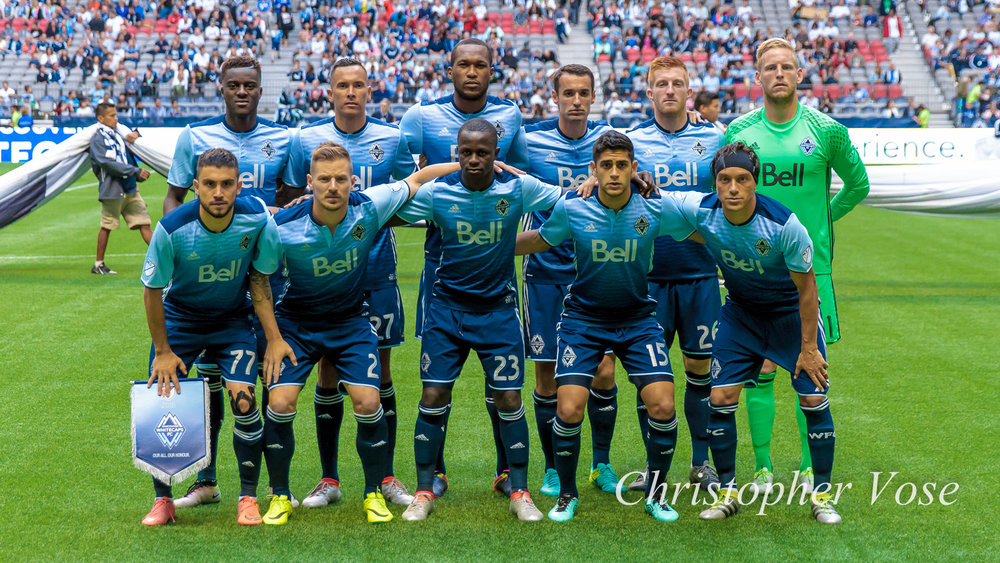 2016-07-09 Vancouver Whitecaps FC.jpg