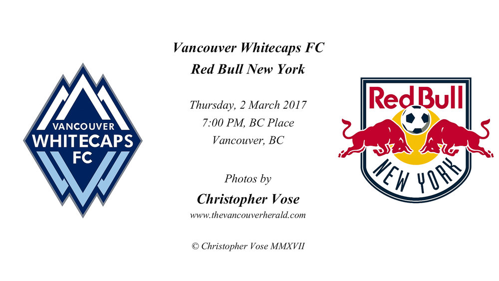 2017-03-02 Vancouver Whitecaps FC v Red Bull New York.jpg