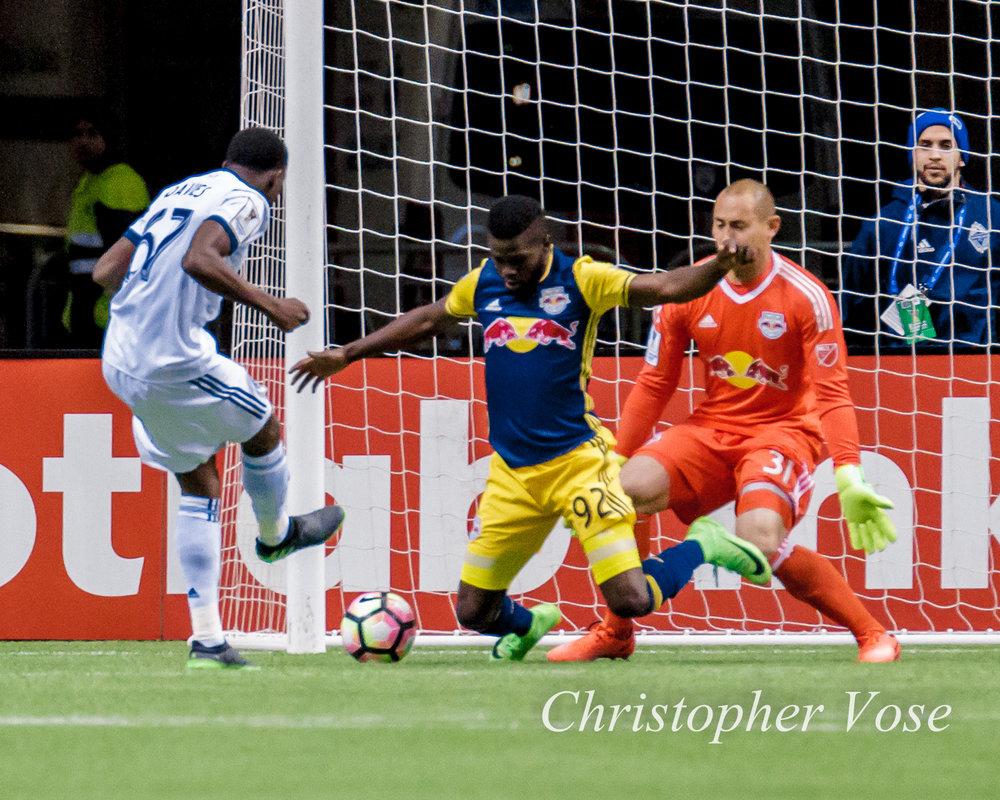 2017-03-02 Alphonso Davies Goal.jpg