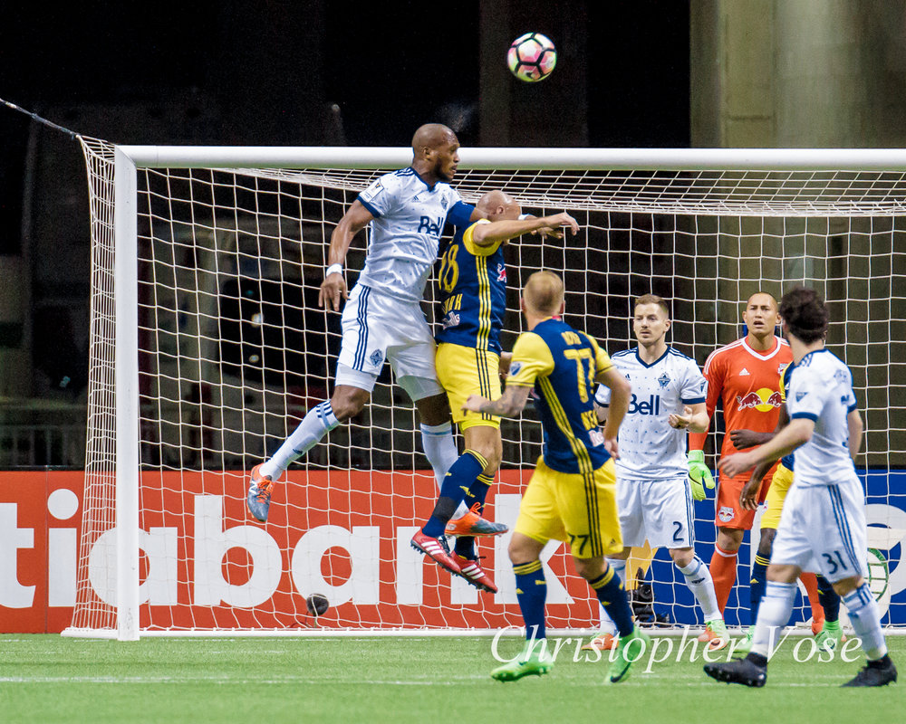 2017-03-02 Kendall Waston and Aurelien Collin.jpg