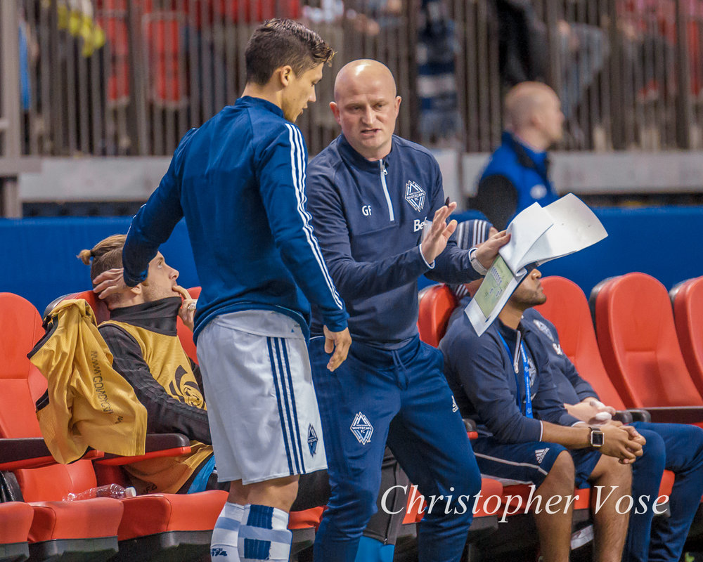 2017-03-02 Fredy Montero and Gordon Forrest.jpg
