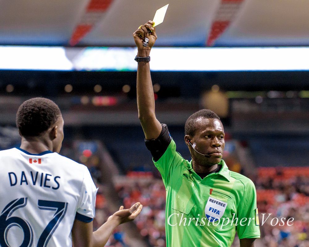 2017-03-02 Alphonso Davies Yellow Card.jpg