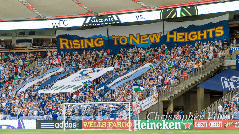 2017-07-23 Vancouver Southsiders Tifo.jpg