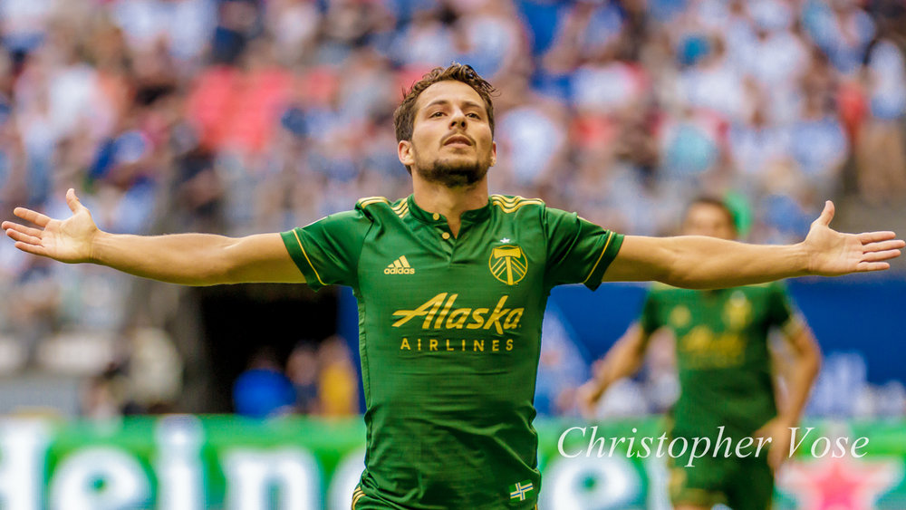 2017-07-23 Sebastian Blanco Goal Celebration.jpg