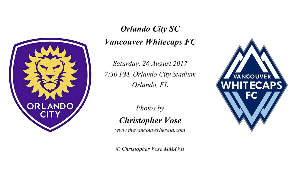 2017-08-26 Orlando City SC v Vancouver Whitecaps FC.jpg