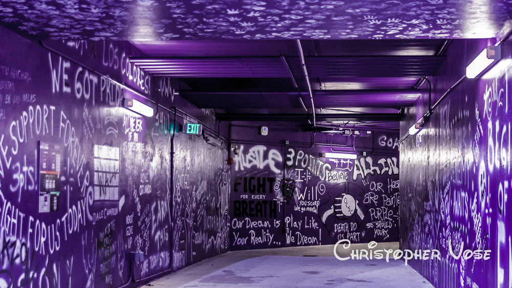 2017-08-26 Orlando City Stadium Tunnel.jpg