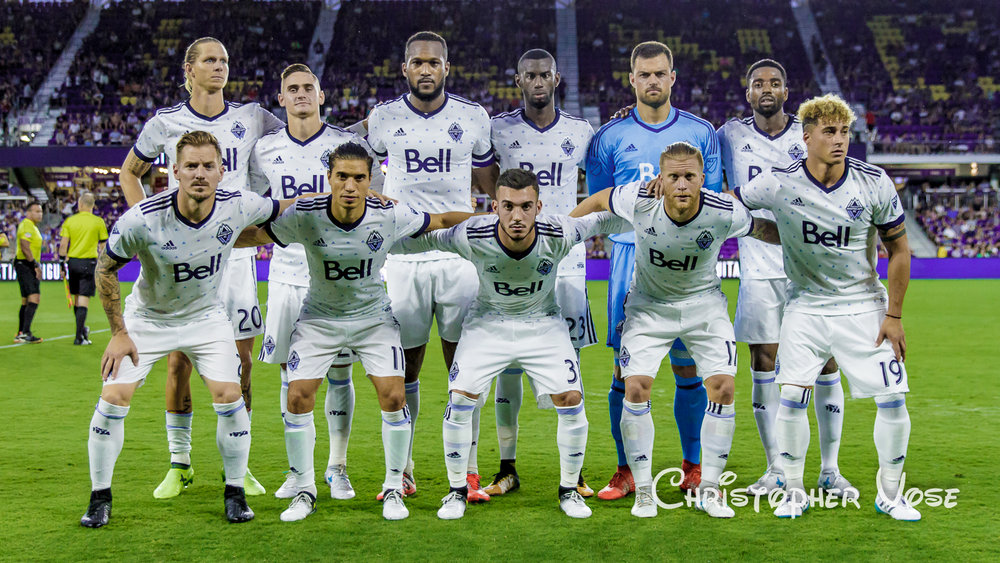 2017-08-26 Vancouver Whitecaps FC Team Photo.jpg