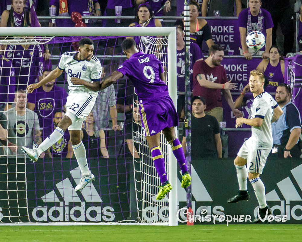 2017-08-26 Aaron Maund, Cyle Larin, and Jordan Harvey.jpg