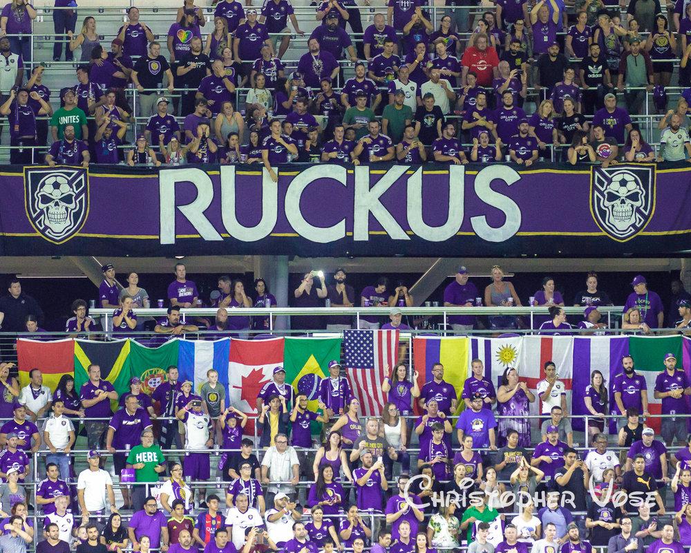 2017-08-26 The Ruckus.jpg
