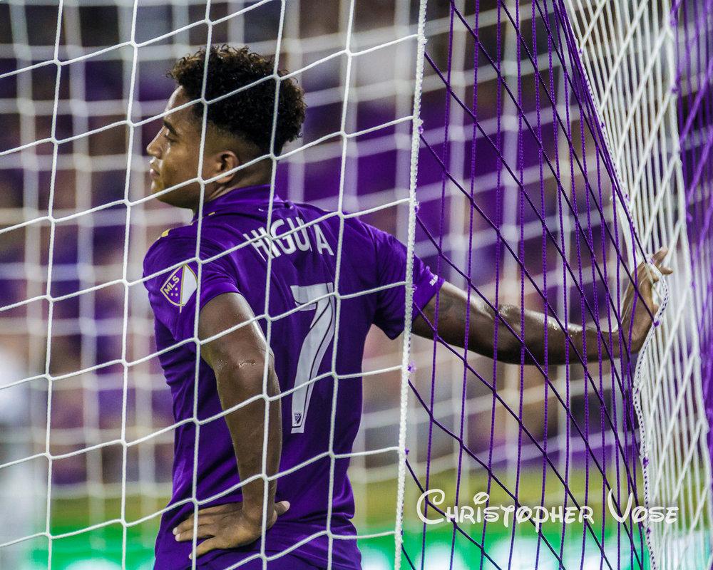 2017-08-26 Cristian Higuita Goal Reaction (Brek Shea).jpg