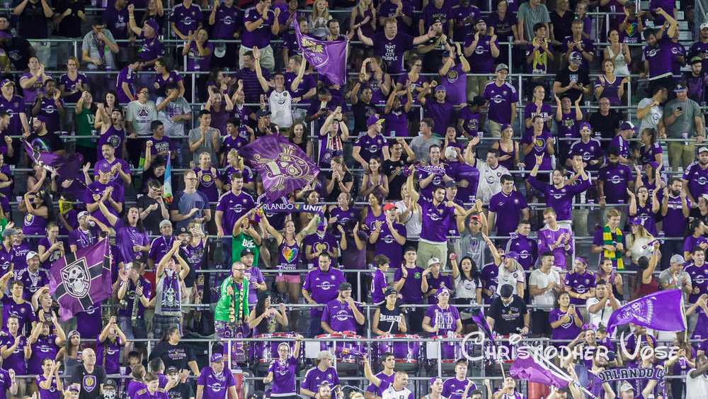 2017-08-26 Iron Lion Firm Goal Reaction (Cyle Larin).jpg