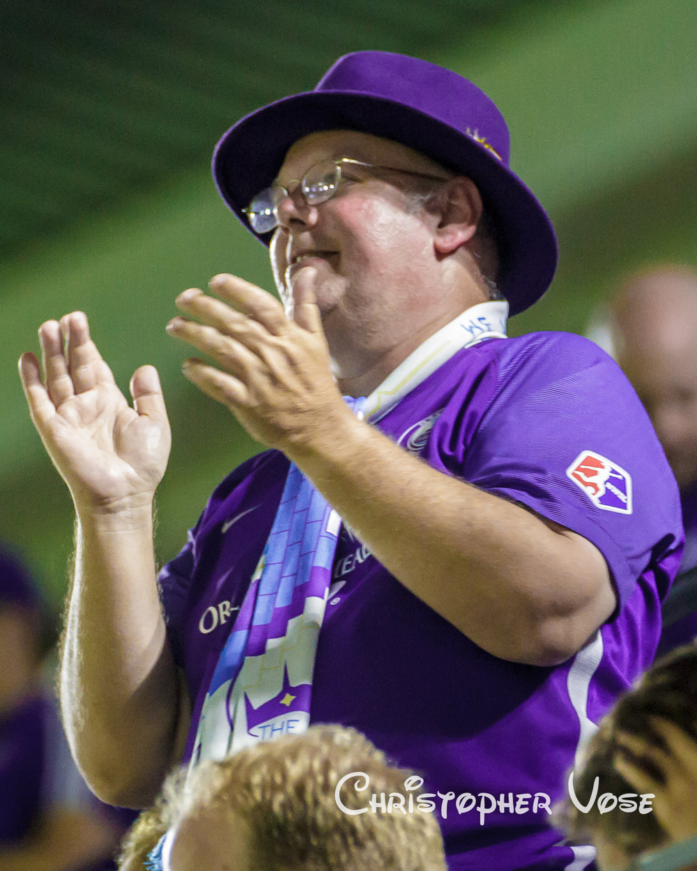 2017-08-26 Orlando City SC Supporter Goal Reaction (Cyle Larin).jpg