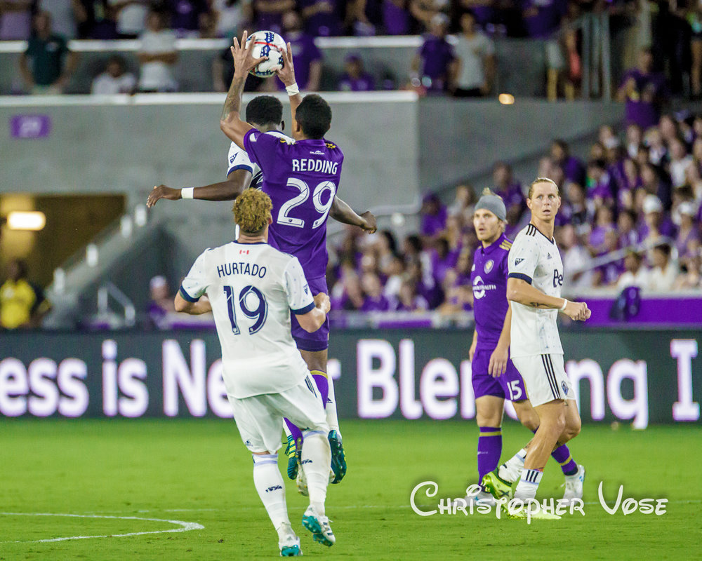 2017-08-26 Tommy Redding.jpg