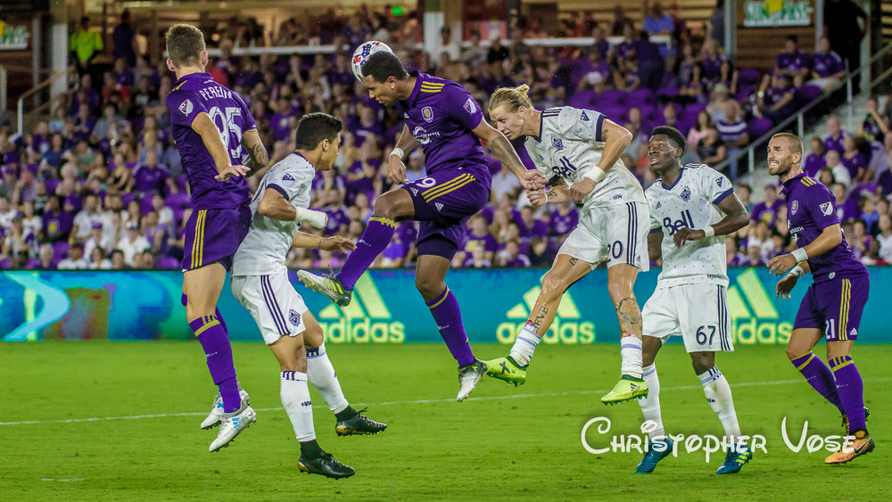 2017-08-26 Tommy Redding and Brek Shea.jpg